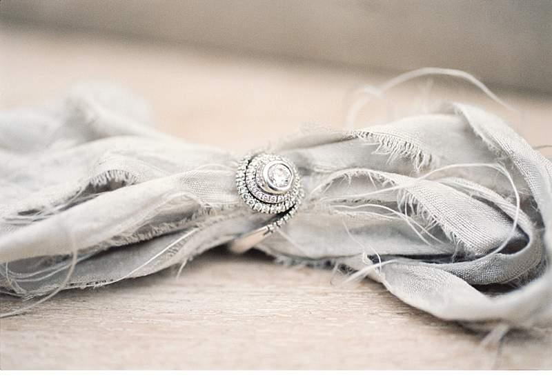almond-blossom-bride-ibiza_0015