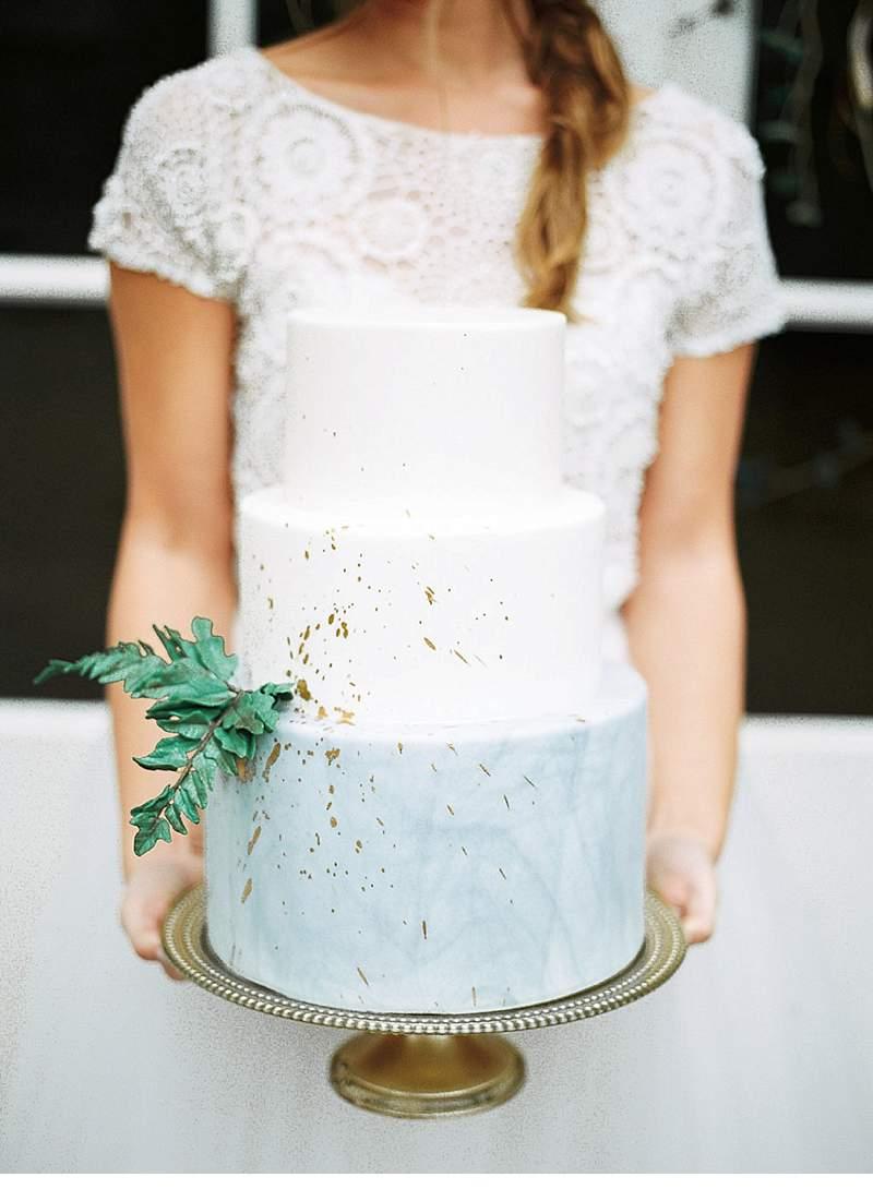blau-gruene-hochzeitstraueme_0006b