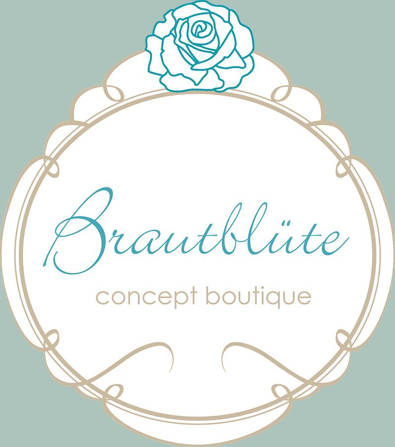 brautbluete-logo