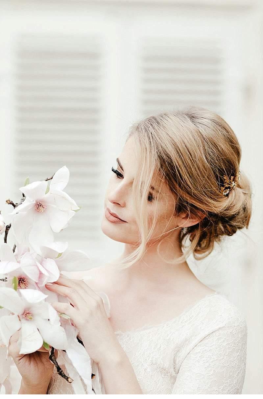 brautinspirationen-magnolienblueten_0013