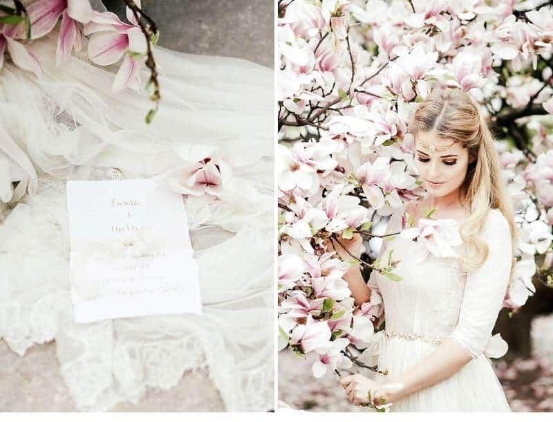 brautinspirationen-magnolienblueten_0020