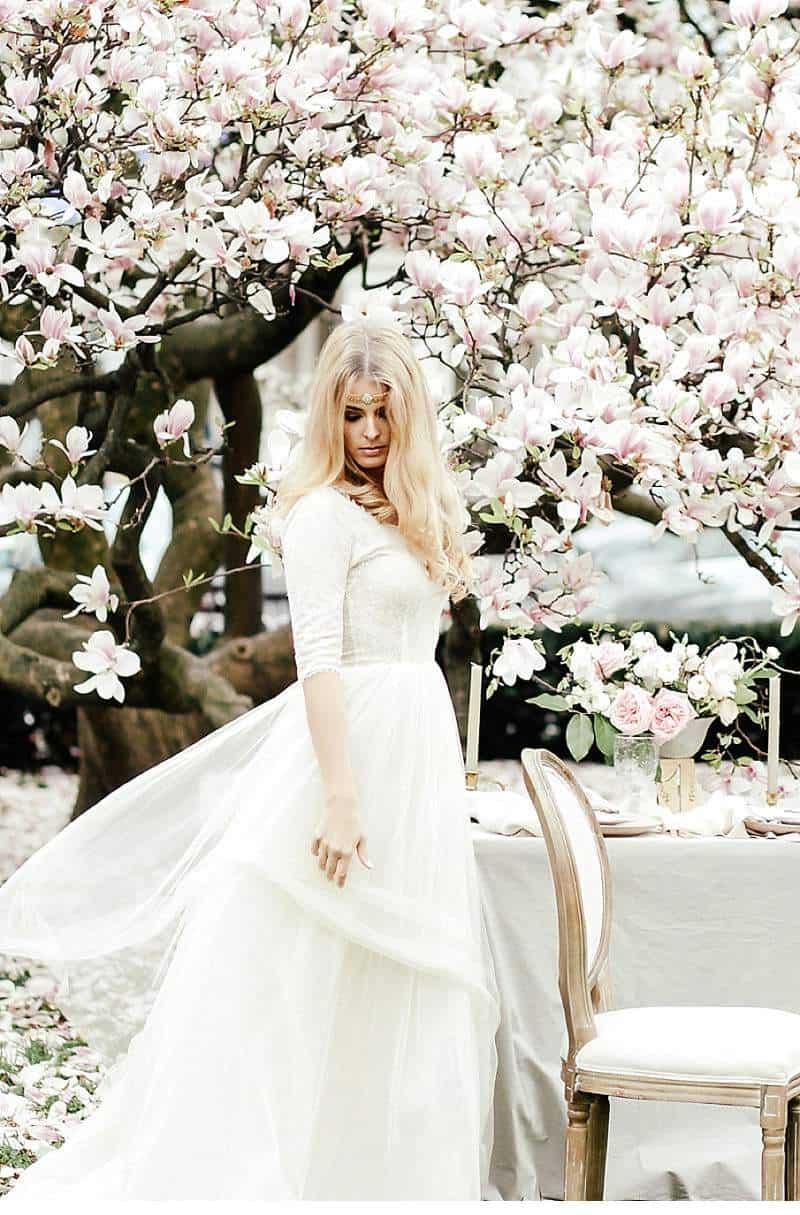 brautinspirationen-magnolienblueten_0021a