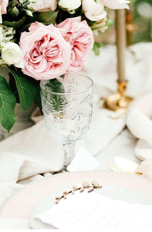 brautinspirationen-magnolienblueten_0026