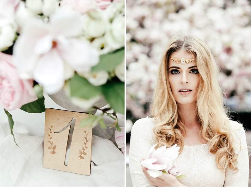 brautinspirationen-magnolienblueten_0027