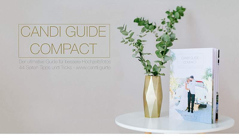 candi-guide-compact_0001
