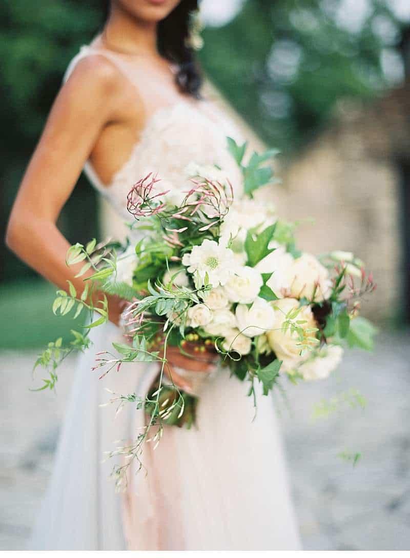 cottage-garden-wedding-inspirations_0001