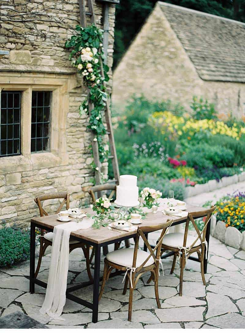 cottage-garden-wedding-inspirations_0003
