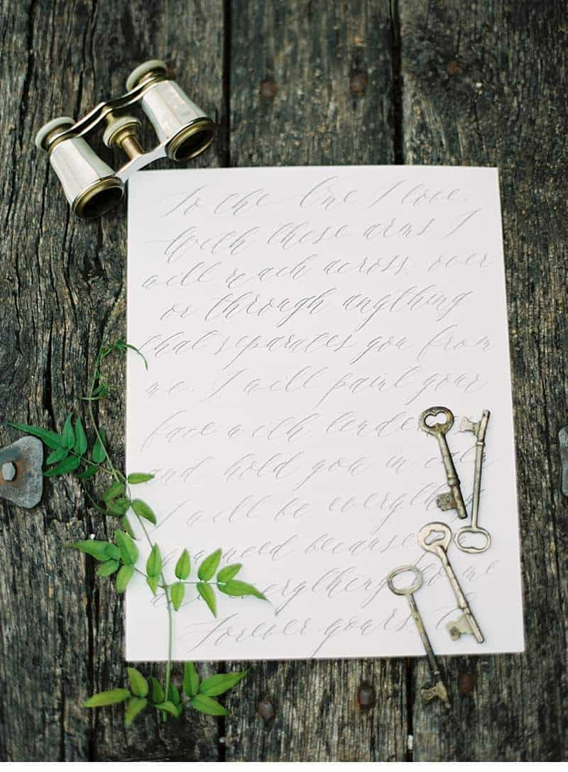 cottage-garden-wedding-inspirations_0008