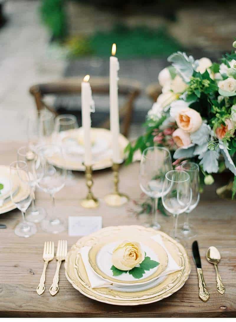 cottage-garden-wedding-inspirations_0011