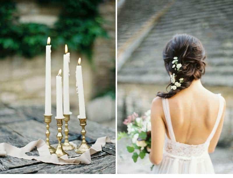 cottage-garden-wedding-inspirations_0013