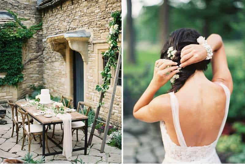 cottage-garden-wedding-inspirations_0017