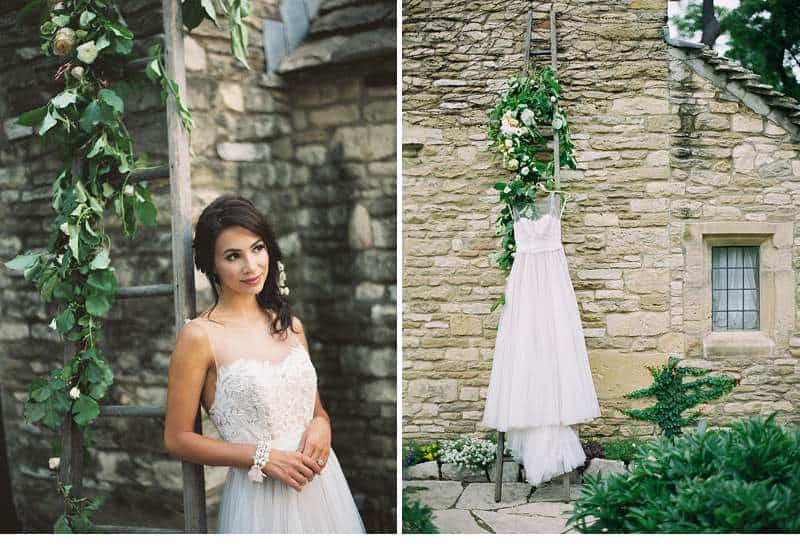 cottage-garden-wedding-inspirations_0023a
