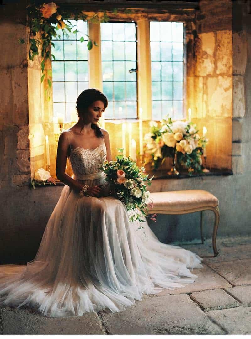 cottage-garden-wedding-inspirations_0024