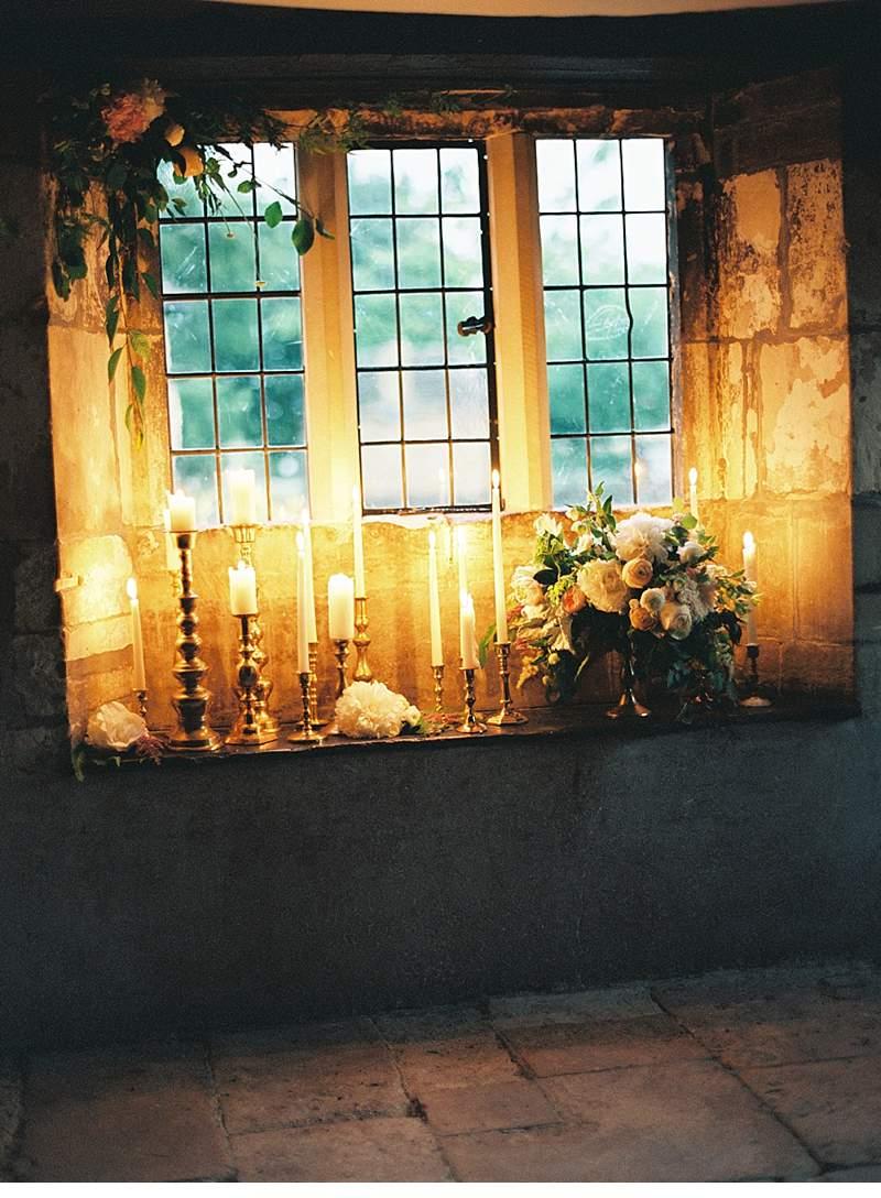 cottage-garden-wedding-inspirations_0025