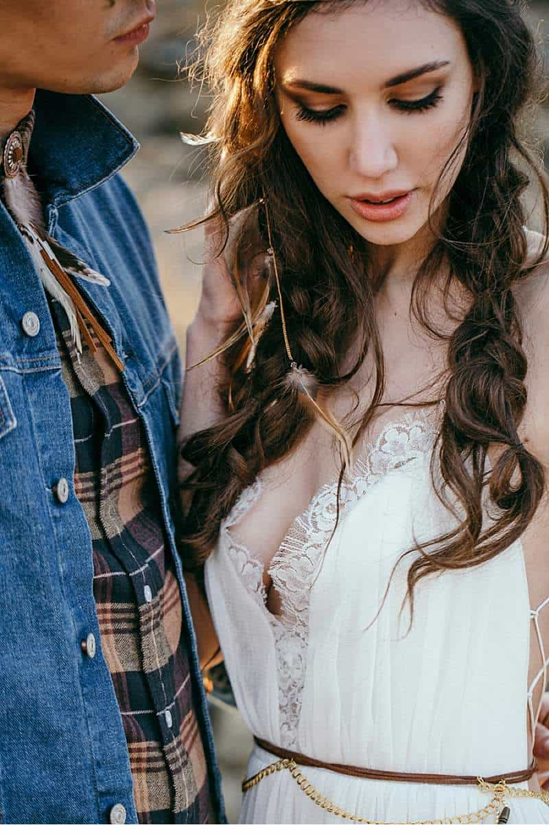 feather-and-rocks-elopement-istanbul_0017