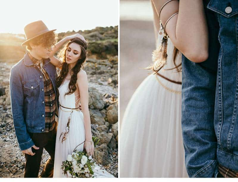 feather-and-rocks-elopement-istanbul_0022