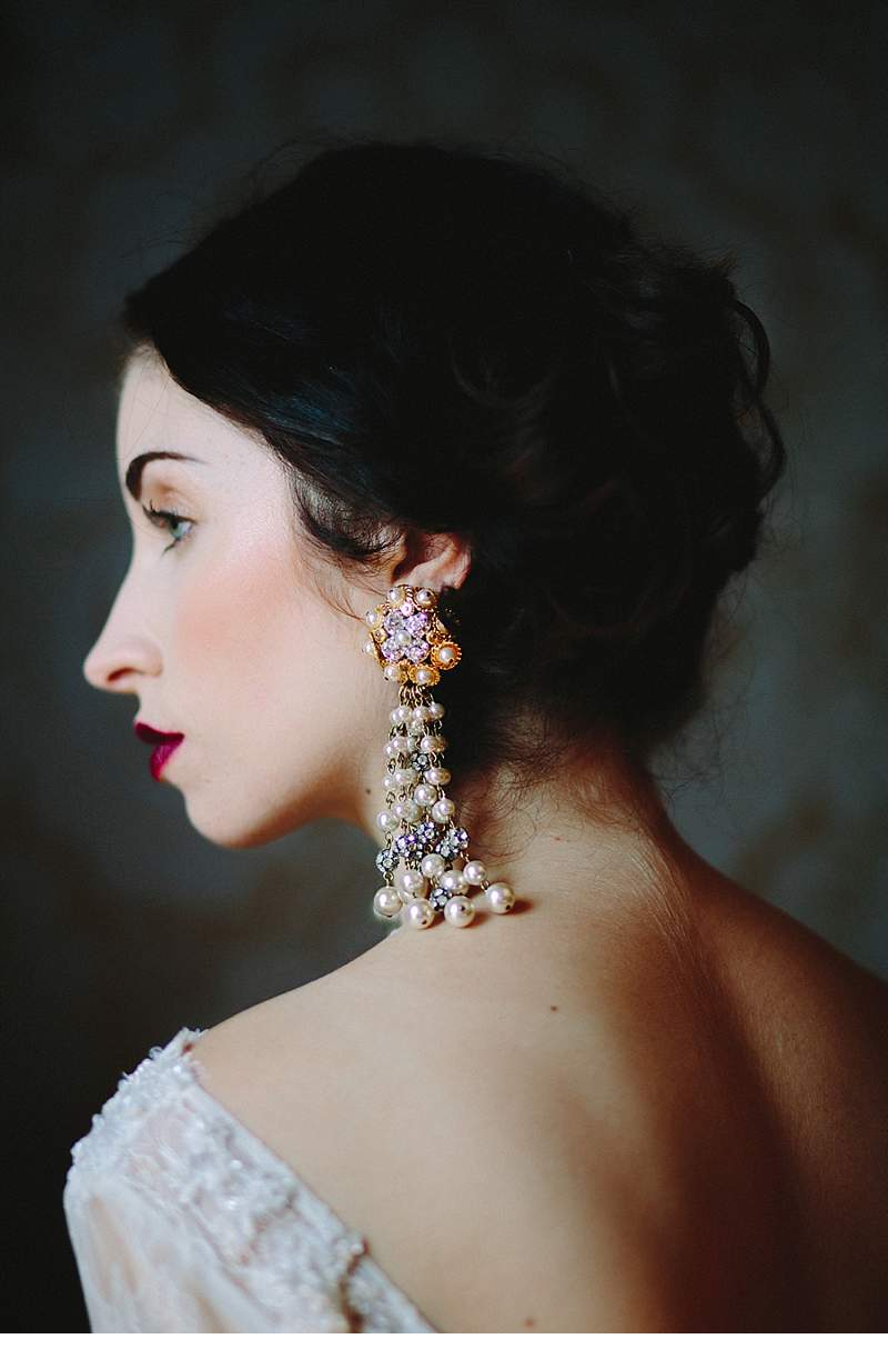 hay-house-bridal-inspirations_0001