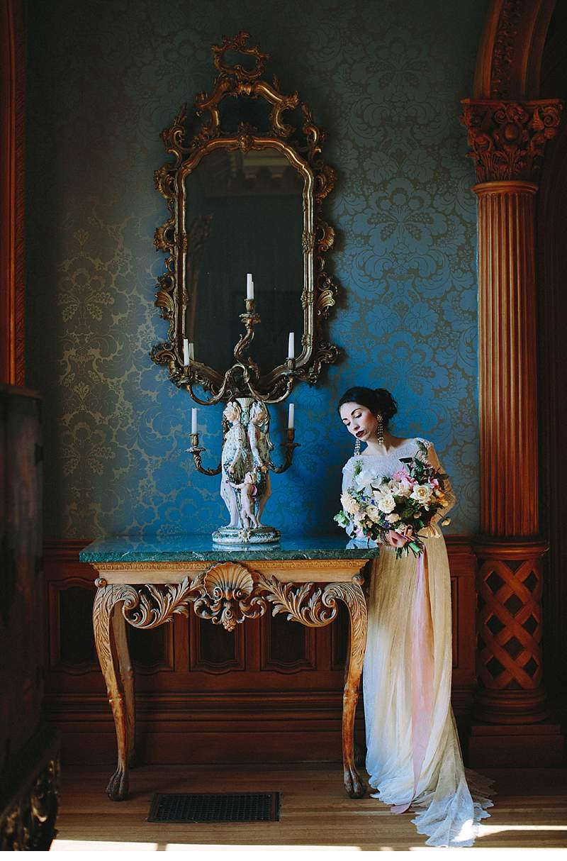 hay-house-bridal-inspirations_0006