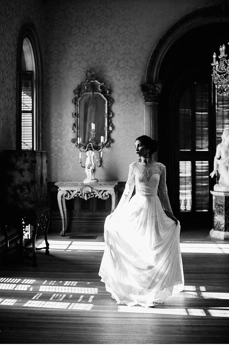 hay-house-bridal-inspirations_0013a
