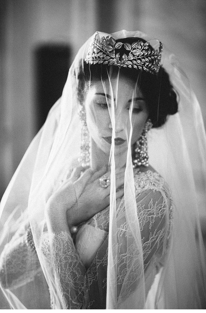 hay-house-bridal-inspirations_0025
