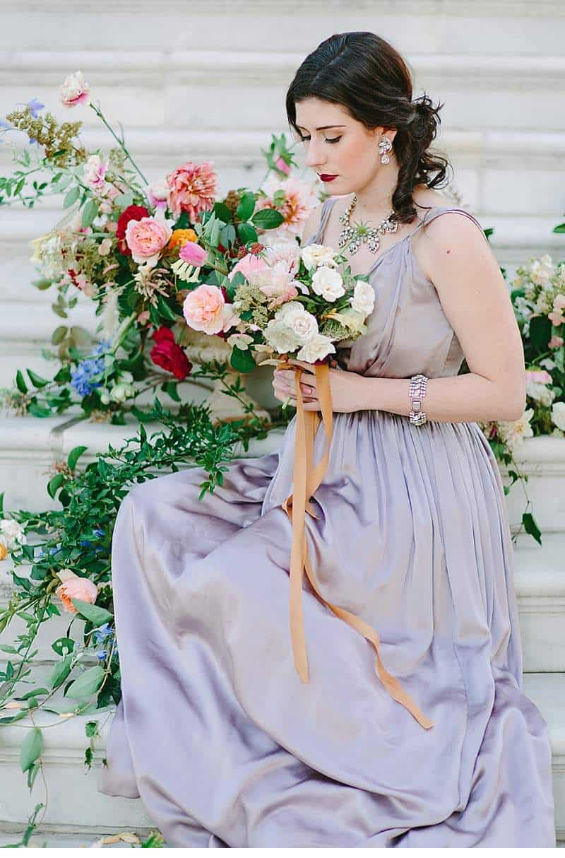 hay-house-bridal-inspirations_0028