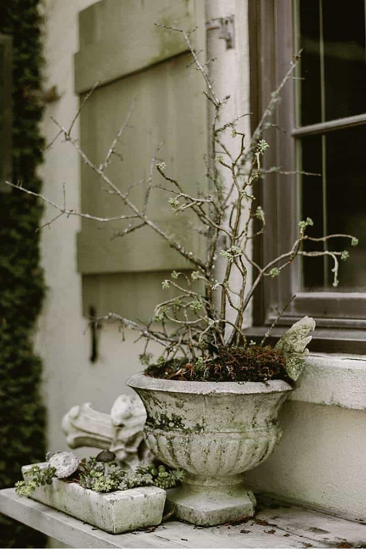 hochzeitsinspirationen-im-landhaus-charme_0006