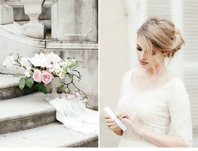 magnolia-bridal-shoot_0041