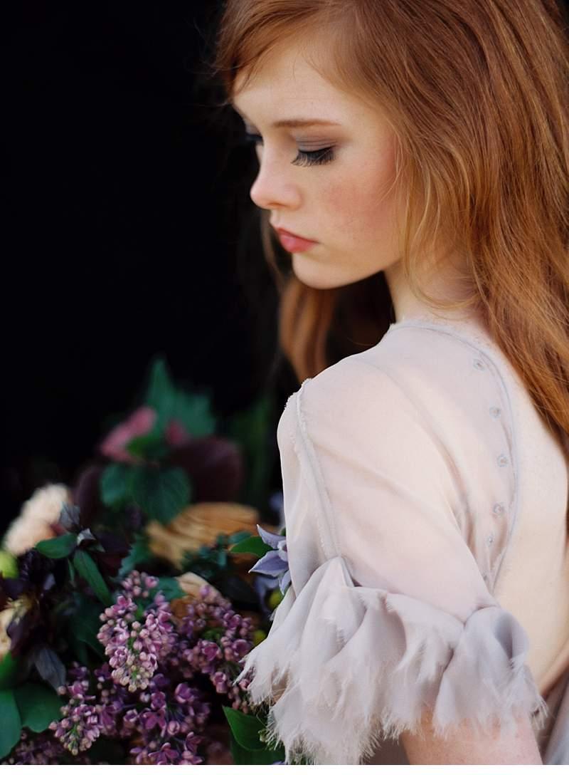 moody-bridal-inspirations_0001