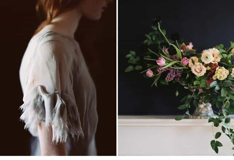 moody-bridal-inspirations_0002