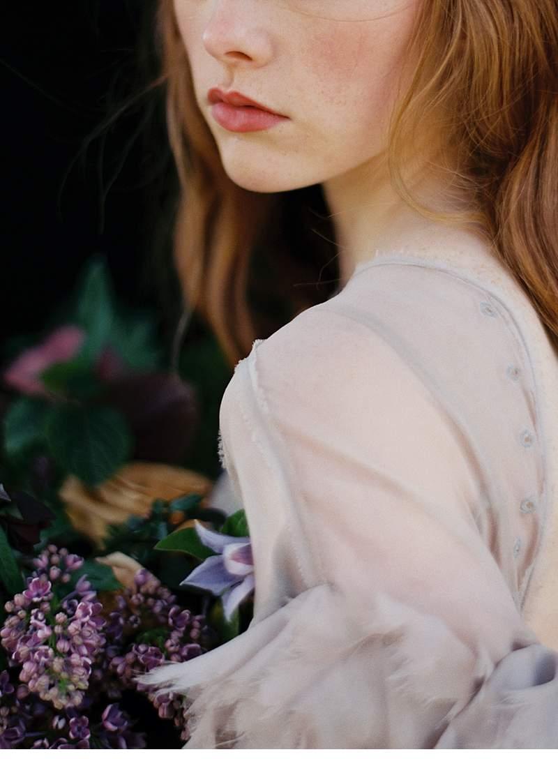 moody-bridal-inspirations_0005