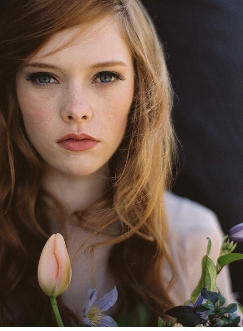 moody-bridal-inspirations_0014