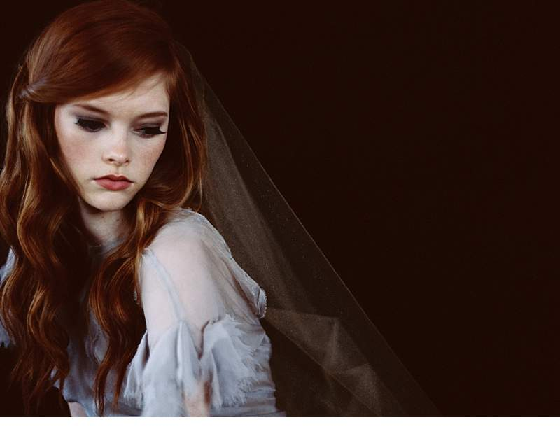moody-bridal-inspirations_0016
