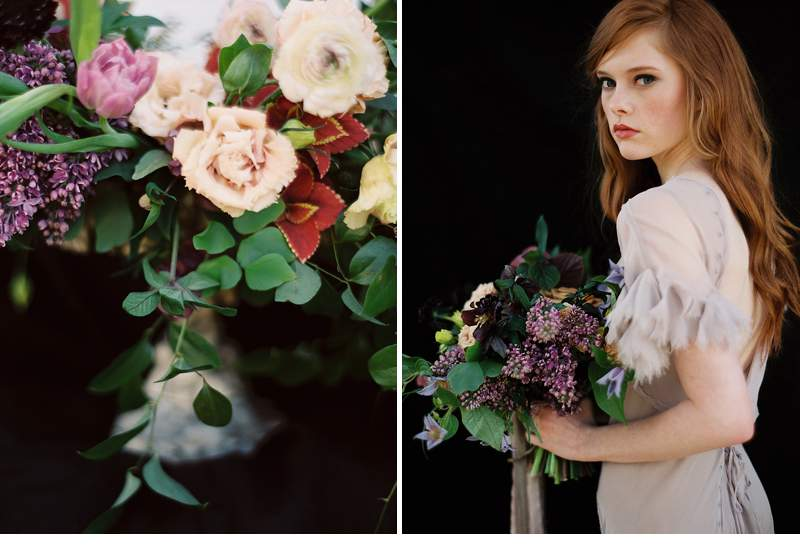 moody-bridal-inspirations_0019
