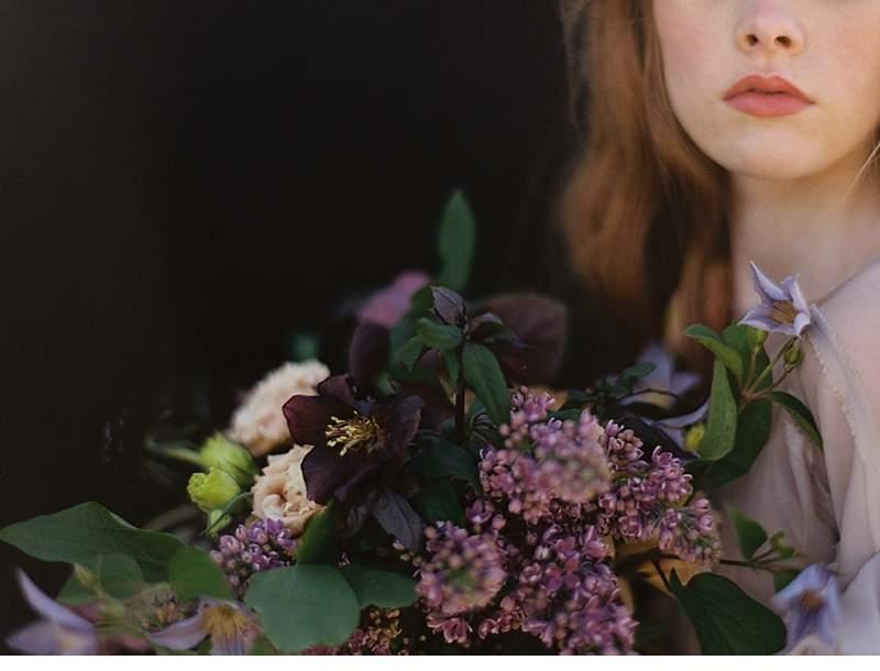 moody-bridal-inspirations_0019a