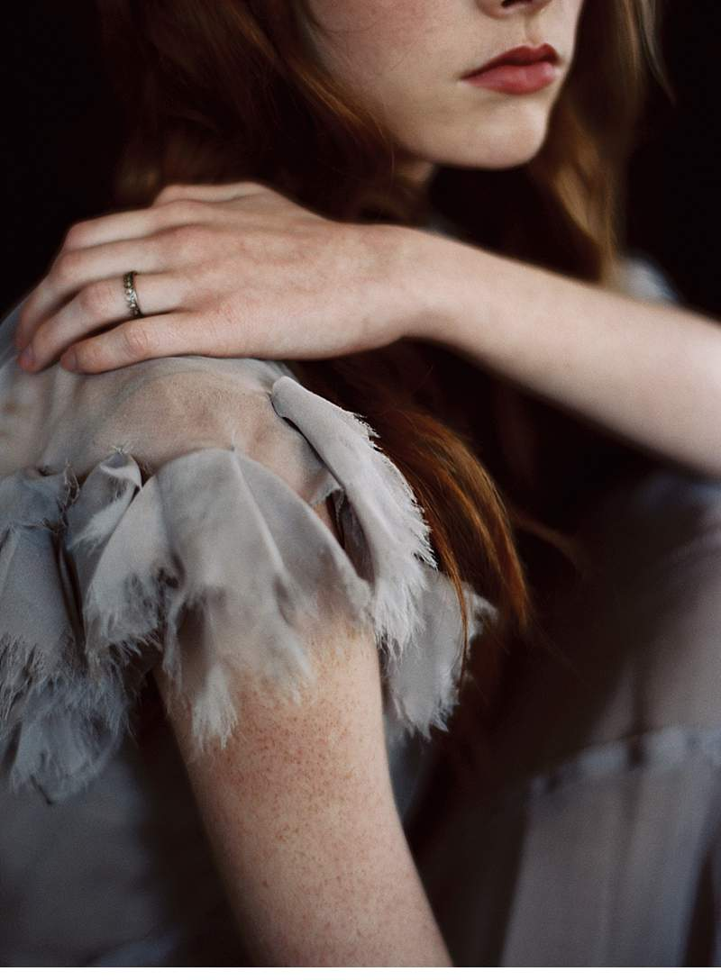moody-bridal-inspirations_0019c