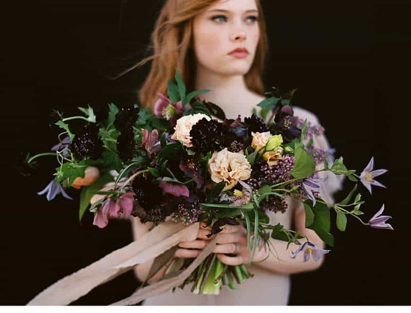 moody-bridal-inspirations_0025