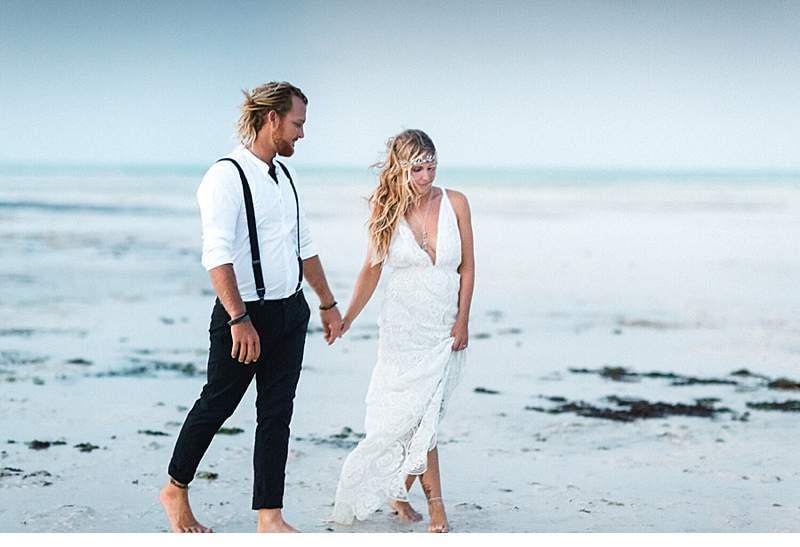 serendipity-beach-elopement-zanzibar_0033