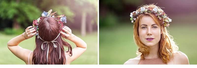 we-are-flowergirs-blumenhaarkraenze_0002