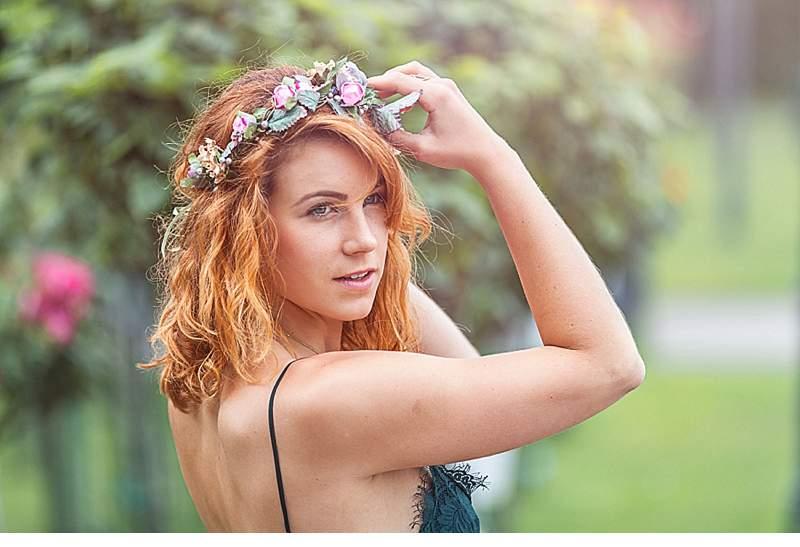 we-are-flowergirs-blumenhaarkraenze_0003