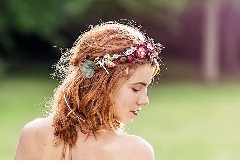 we-are-flowergirs-blumenhaarkraenze_0006a