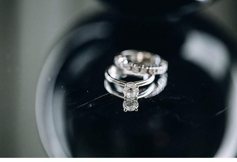 Sogol-David-persisch-deutsche-Hochzeit_0006a