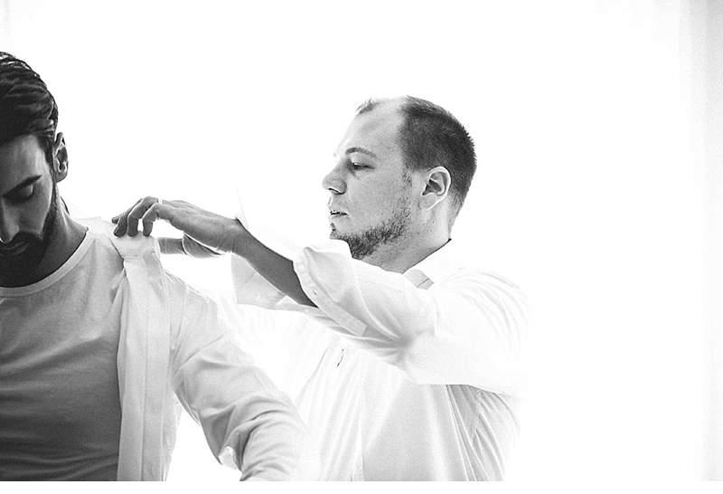 Sogol-David-persisch-deutsche-Hochzeit_0012a