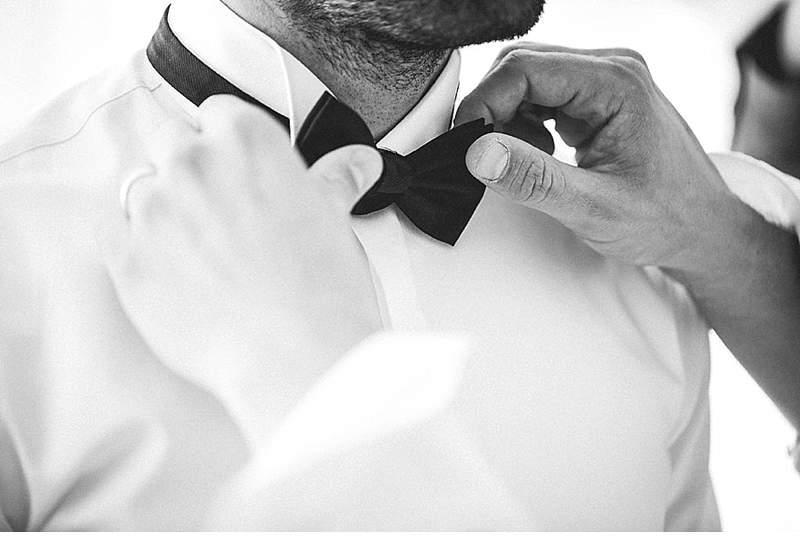 Sogol-David-persisch-deutsche-Hochzeit_0014