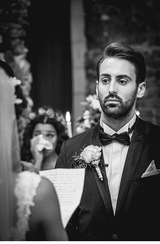 Sogol-David-persisch-deutsche-Hochzeit_0033