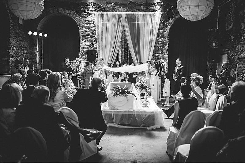 Sogol-David-persisch-deutsche-Hochzeit_0035