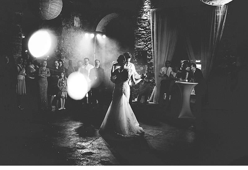 Sogol-David-persisch-deutsche-Hochzeit_0058