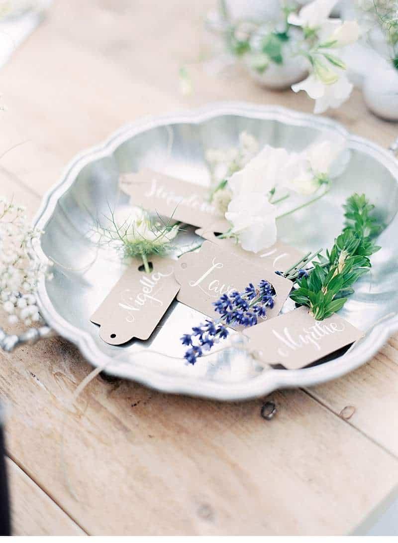 astrid-mayer-hochzeitsblumen-blumenbinderei_0008