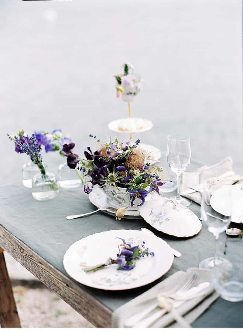 astrid-mayer-hochzeitsblumen-blumenbinderei_0017