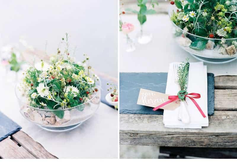 astrid-mayer-hochzeitsblumen-blumenbinderei_0033