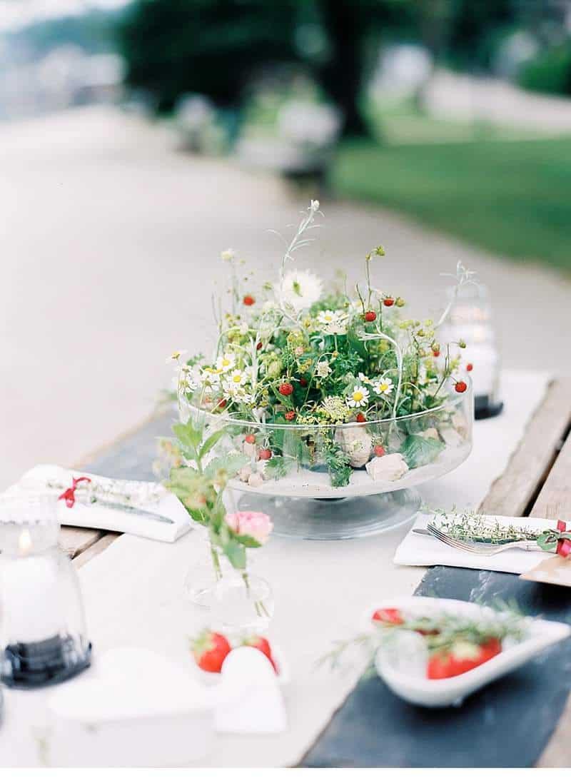 astrid-mayer-hochzeitsblumen-blumenbinderei_0037